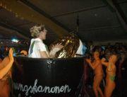 Schutzenfest_2012_785