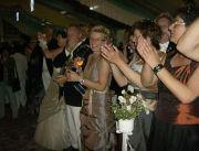 Schutzenfest_2012_792