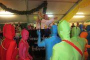 Schutzenfest_2012_793