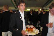 Schutzenfest_2012_801