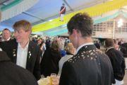 Schutzenfest_2012_803