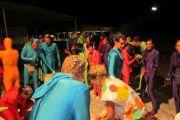 Schutzenfest_2012_804