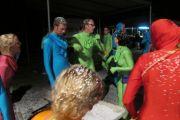 Schutzenfest_2012_807