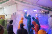 Schutzenfest_2012_815