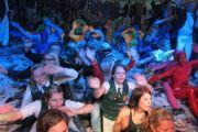 Schutzenfest_2012_819