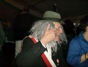 Schutzenfest_2012_823