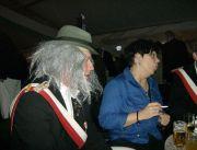 Schutzenfest_2012_825