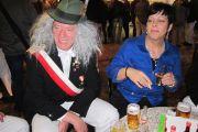 Schutzenfest_2012_827