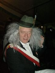 Schutzenfest_2012_828c
