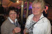 Schutzenfest_2012_830