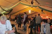 Schutzenfest_2012_832