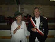 Schutzenfest_2012_836