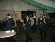 Schutzenfest_2012_837