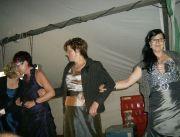 Schutzenfest_2012_843