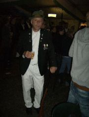 Schutzenfest_2012_844a