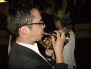 Schutzenfest_2012_845