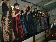 Schutzenfest_2012_847