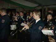 Schutzenfest_2012_848