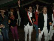 Schutzenfest_2012_849