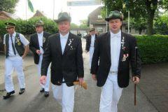 Schutzenfest_2012_395