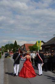Sommerfeld-1086