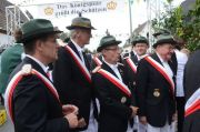 Sommerfeld-1142