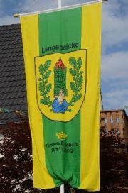 Sommerfeld-1170
