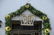 Sommerfeld-1243