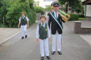 Schutzenfest_2012_144