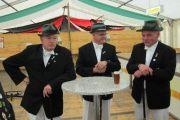 Schutzenfest_2012_145