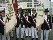 Schutzenfest_2012_147