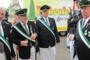 Schutzenfest_2012_148