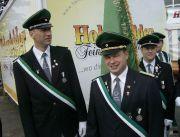 Schutzenfest_2012_149