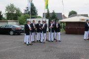 Schutzenfest_2012_151