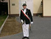 Schutzenfest_2012_154