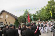 Schutzenfest_2012_155