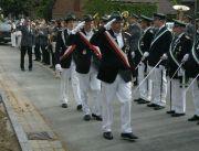 Schutzenfest_2012_156
