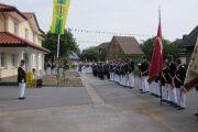 Schutzenfest_2012_158