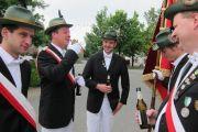 Schutzenfest_2012_166