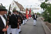 Schutzenfest_2012_168