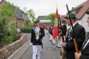Schutzenfest_2012_169