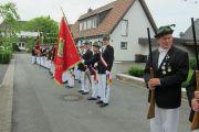 Schutzenfest_2012_170