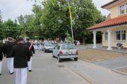 Schutzenfest_2012_171