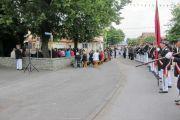 Schutzenfest_2012_172