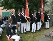 Schutzenfest_2012_173