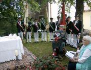 Schutzenfest_2012_175