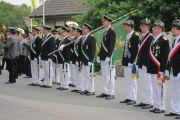 Schutzenfest_2012_176