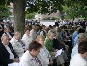 Schutzenfest_2012_177