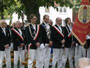 Schutzenfest_2012_178