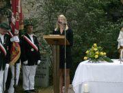 Schutzenfest_2012_179